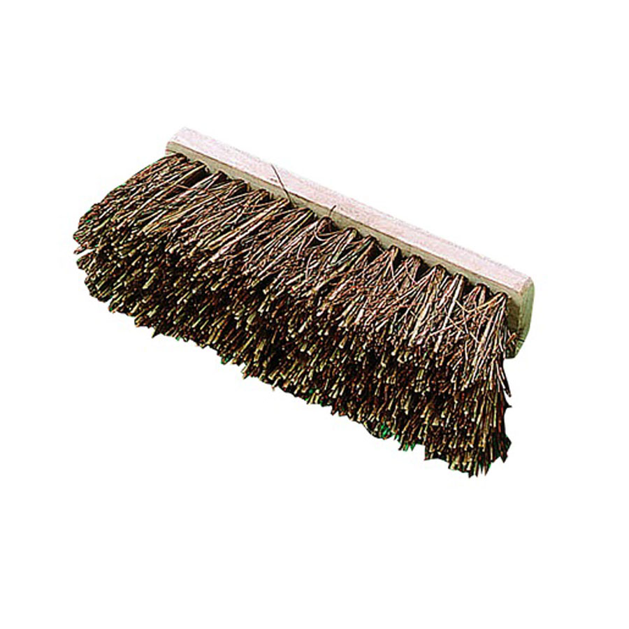 Brushware Bassine/Cane Fill Broom Head 325mm