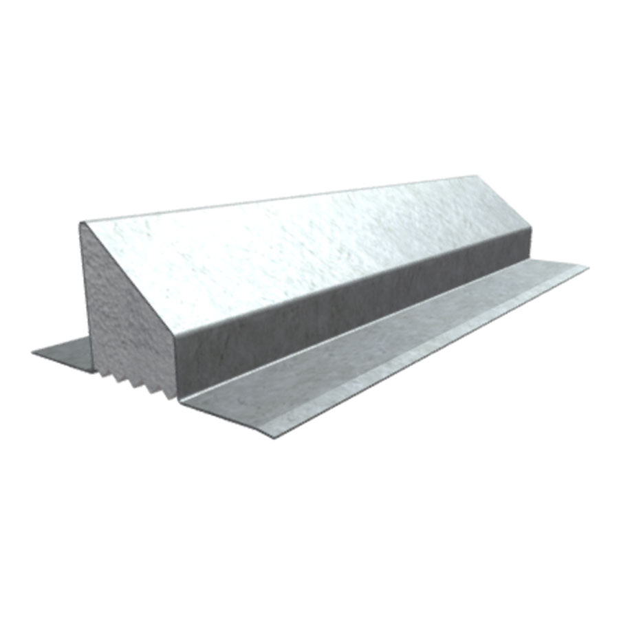 Birtley CB110 Standard Duty Cavity Wall Lintel 1200mm