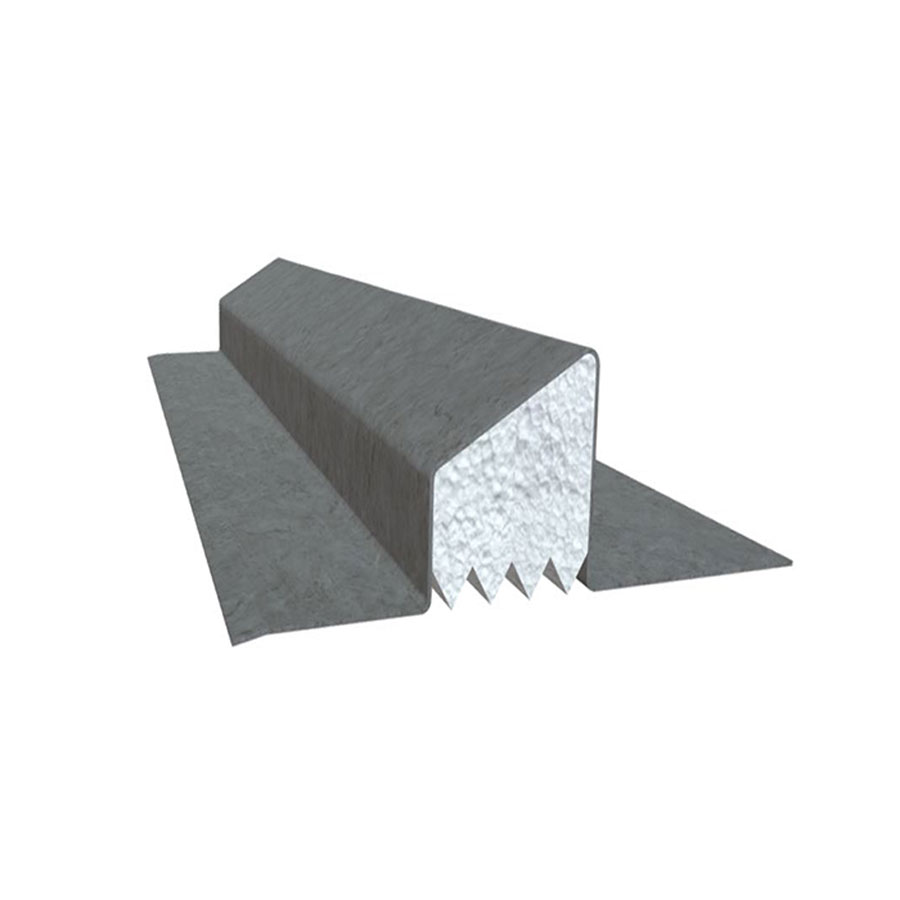 Birtley CB90 Standard Duty Cavity Wall Lintel 1200mm