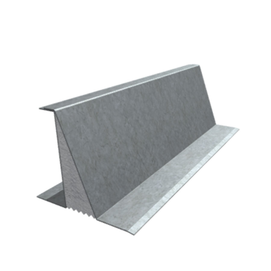 Birtley HD90 Heavy Duty Cavity Wall Lintel 4200mm