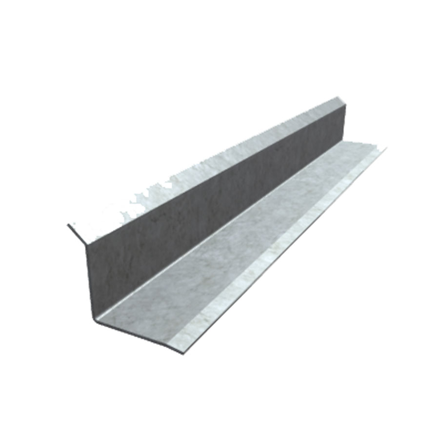 Birtley LA Standard Duty External Wall Lintel 1200mm