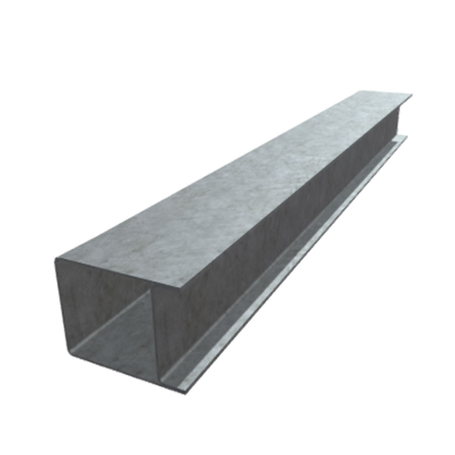 Birtley SB100 Standard Duty Internal Wall Box Lintel 1200mm